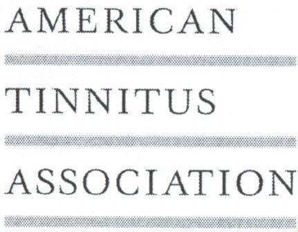 Tinnitus is real – les acouphènes existent, ne les rencontrez pas