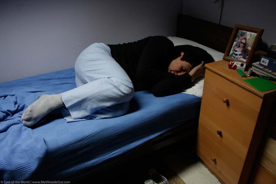 fatigue ou d pression. Black Bedroom Furniture Sets. Home Design Ideas