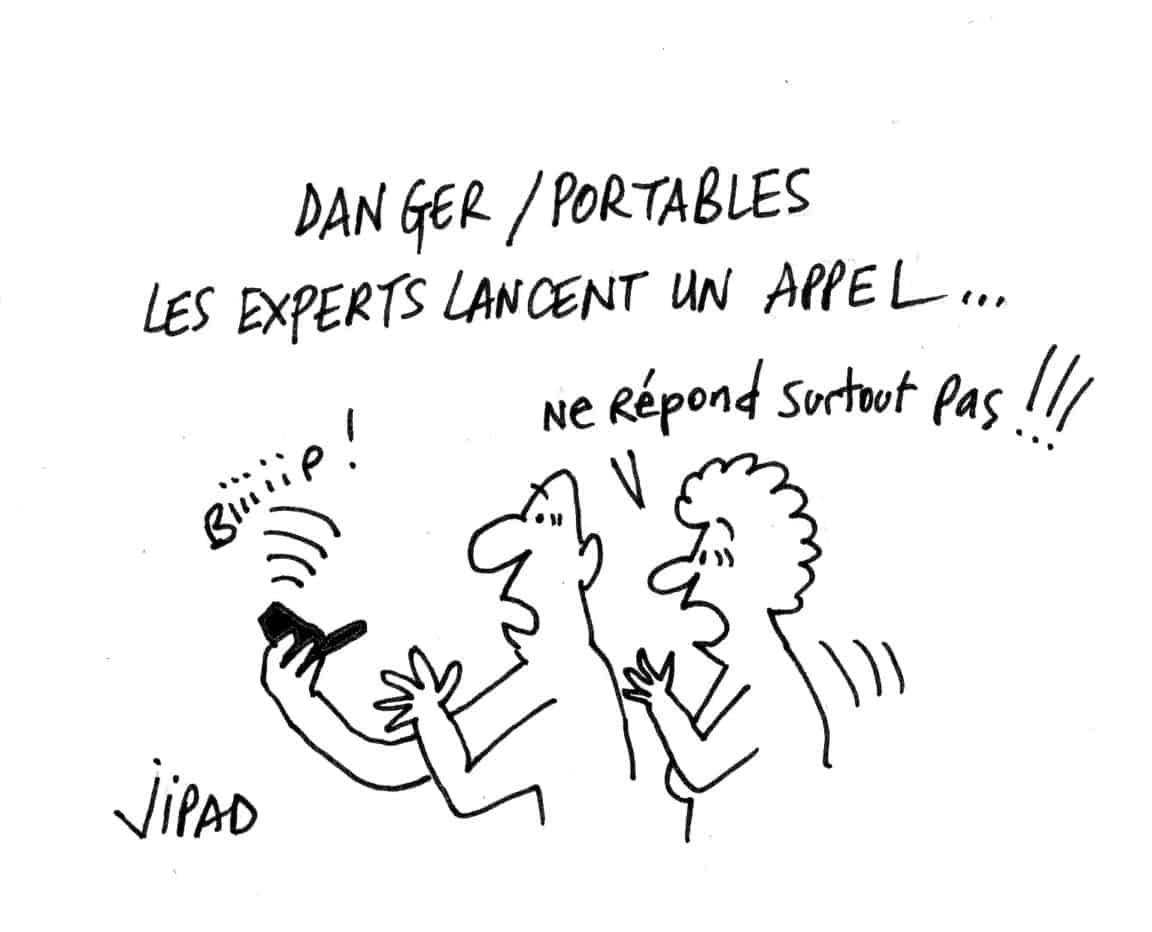 http://www.oreille-malade.com/wp-content/uploads/2010/05/danger-telephone-mobile.jpg