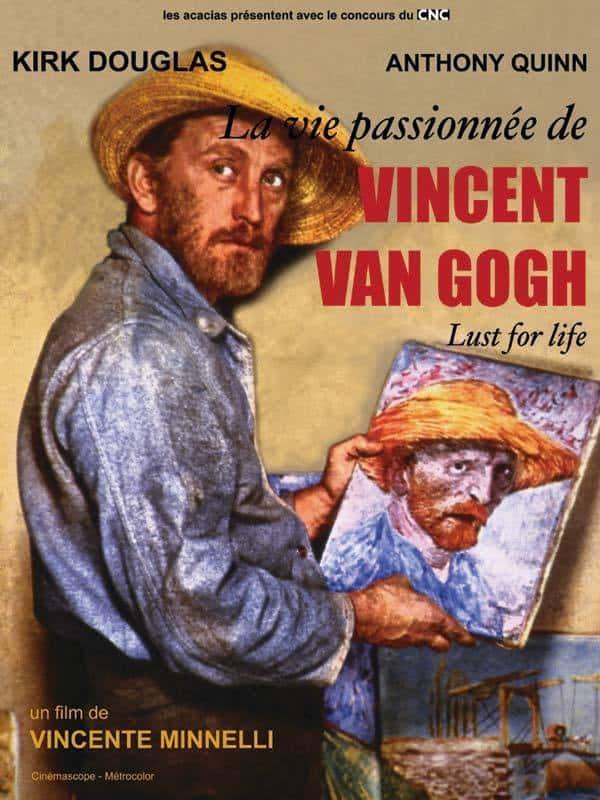 Vincent van gogh se coupe l 39 oreille - Pourquoi van gogh s est coupe l oreille ...