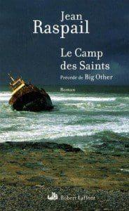 le-camp-des-saints-jean-raspail_