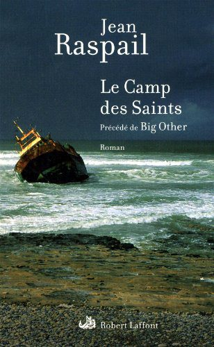 le camp des saints jean raspail