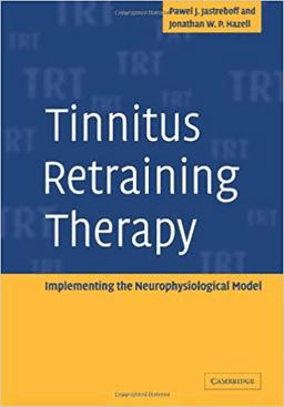 traitement TRT acouphène