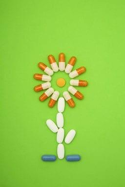 traitement médicament acouphène