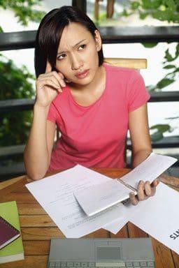 traitement stress acouphène