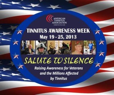 1 0.935008001367993846 tinnitus awareness week 2013