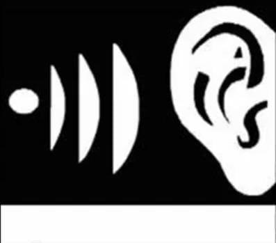 bruit oreille
