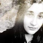 Photo de Profil de clara23