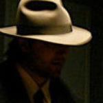 Illustration du profil de Morelli