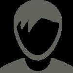 Photo de Profil de patrick-bruneau