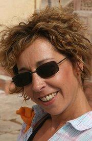 Photo de Profil de nathalie-turon-gimenez