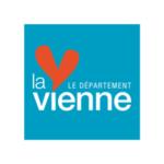 Logo du groupe 86 – Vienne – Poitiers