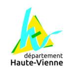 Logo du groupe 87 – Haute-Vienne – Limoges
