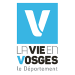 Logo du groupe 88 – Vosges – Épinal
