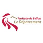 Logo du groupe 90 – Territoire de Belfort – Belfort