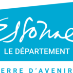 Logo du groupe 91 – Essonne – Évry