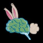 Logo du groupe Cause des acouphènes