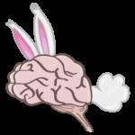 Logo du groupe Cause de l'hyperacousie