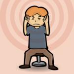 Logo du groupe Douleur aux oreilles