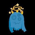 Logo du groupe Maladie de Menière