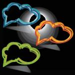 Logo du groupe Acouphène : témoignage