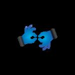 Logo du groupe Surdité