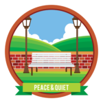 Logo du groupe Le Silence
