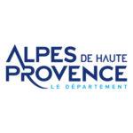 Logo du groupe 04 – Alpes-de-Haute-Provence – Digne-les-Bains