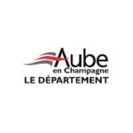 Logo du groupe 10 – Aube – Troyes