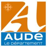 Logo du groupe 11 – Aude – Carcassonne