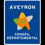 Logo du groupe 12 – Aveyron – Rodez
