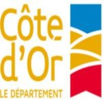 Logo du groupe 21 – Côte-d'Or – Dijon