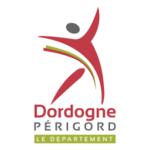 Logo du groupe 24 – Dordogne – Périgueux