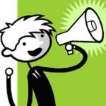 Logo du groupe Oreille malade évolue, pour vous et avec vous !