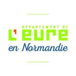 Logo du groupe 27 – Eure – Évreux