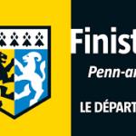 Logo du groupe 29 – Finistère – Quimper