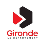 Logo du groupe 33 – Gironde – Bordeaux