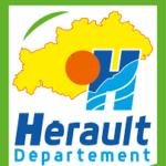 Logo du groupe 34 – Hérault – Montpellier