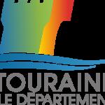 Logo du groupe 37 – Indre-et-Loire – Tours