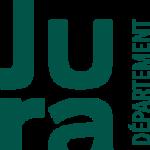 Logo du groupe 39 – Jura – Lons-le-Saunier