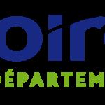 Logo du groupe 42 – Loire – Saint-Étienne