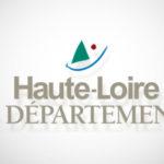 Logo du groupe 43 – Haute-Loire – Le Puy-en-Velay