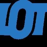 Logo du groupe 46 – Lot – Cahors