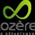 Logo du groupe 48 – Lozère – Mende