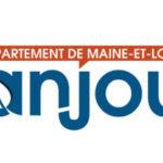 Logo du groupe 49 – Maine-et-Loire – Angers