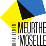 Logo du groupe 54 – Meurthe-et-Moselle – Nancy