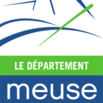 Logo du groupe 55 – Meuse – Bar-le-Duc