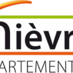 Logo du groupe 58 – Nièvre – Nevers