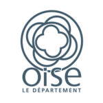 Logo du groupe 60 – Oise – Beauvais