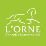 Logo du groupe 61 – Orne – Alençon